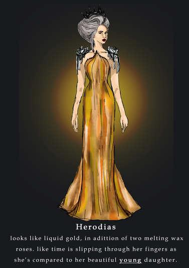 herodias.jpg