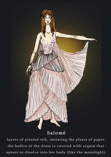 salome 1.jpg