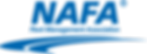 NAFA logo.png