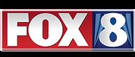 logo-fox8.png