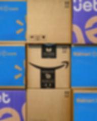 Jasmine-Amazon.jpg