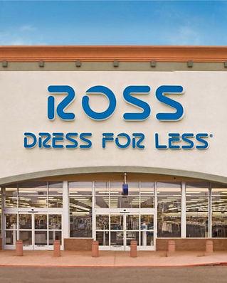 Ross-Dress-For-Less-Storefront-e15272601