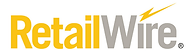 RETAILWIRE LOGO.png