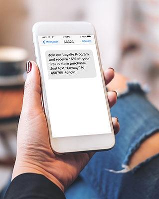 JGlasheen-SMS-loyalty.jpg