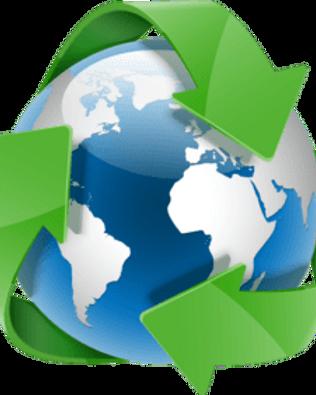 globe-encircled-with-green-arrows-284x28