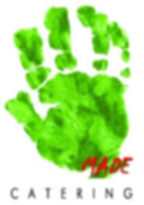 HMC Logo - high res[4] copy 2.jpg