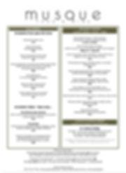 Lunch menu 18th january 2020.jpg