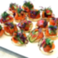 canapes_edited_edited.jpg