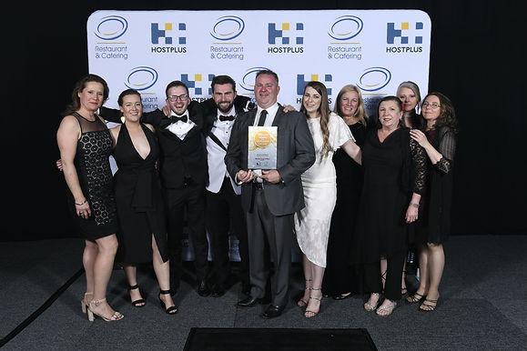 The Team SA award 2.jpg