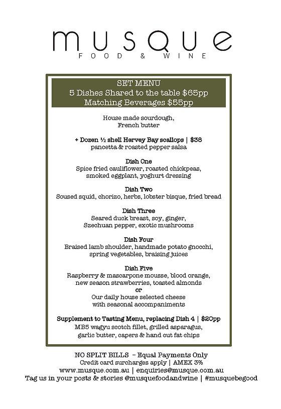 5 Dish Tasting Menu 16th September 2021.jpg