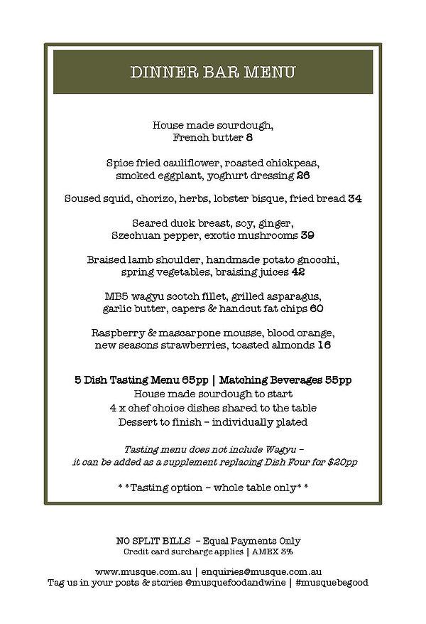 Dinner Bar Menu 16th Sept 2021.jpg