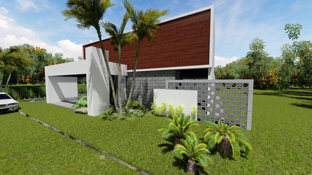 casa-container-pourre-arquitetura-3.png