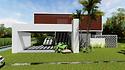 casa-container-pourre-arquitetura-1 (1).