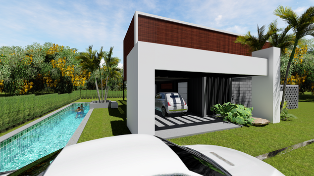casa-container-pourre-arquitetura-2.png
