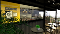 CAFÉ_COLÉGIO_BATISTA_11.png