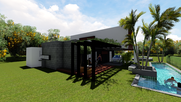 casa-container-pourre-arquitetura-4.png