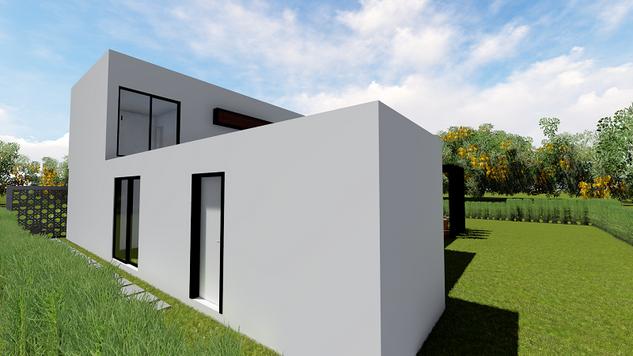 casa-container-pourre-arquitetura-6.png