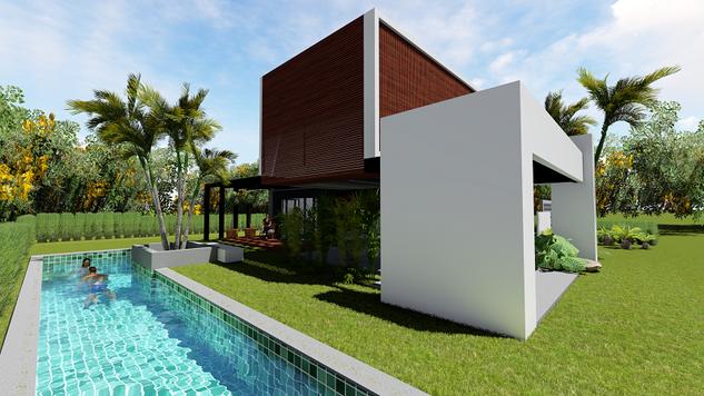casa-conteiner-pourre-arquitetura-7.png