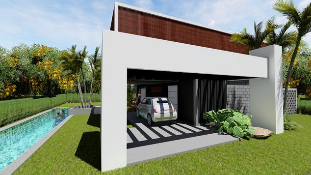 casa-conteiner-pourre-arquitetura-8 (1).