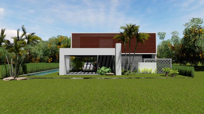 casa-conteiner-pourre-arquitetura-10.png