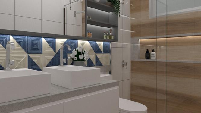 banheiro planejado 4