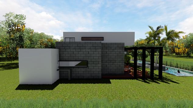 casa-container-pourre-arquitetura-5.png
