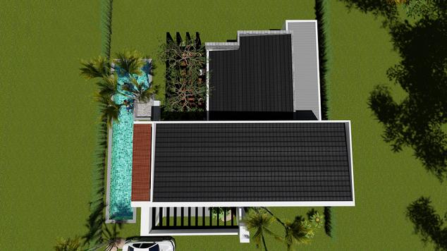 casa-conteiner-pourre-arquitetura-9.png