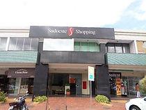 sudo shop.jpg