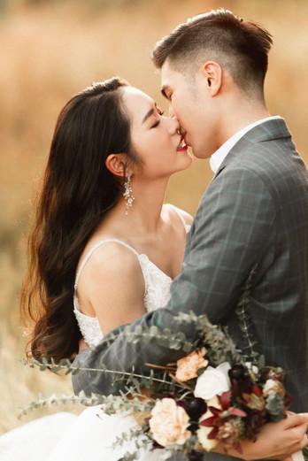 youniquehk photography, wedding day, big day, 婚禮, 結婚, hong kong photographer