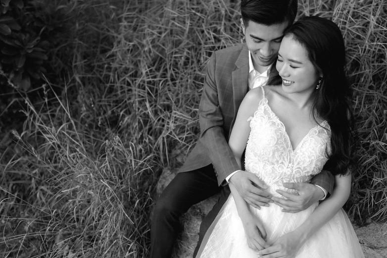 youniquehk photography, wedding day, big day, 婚禮, 結婚