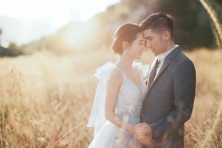 youniquehk photography, pre-wedding, engagement, 婚紗攝影