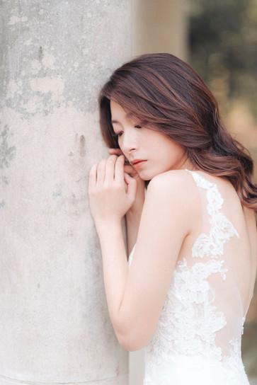 youniquehk photography, pre-wedding, engagement, 婚禮, 婚攝, hong kong photographer