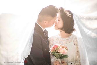 youniquehk wedding photgraphy 婚紗攝影youniquehk photography, pre-wedding, engagement, 婚紗攝影