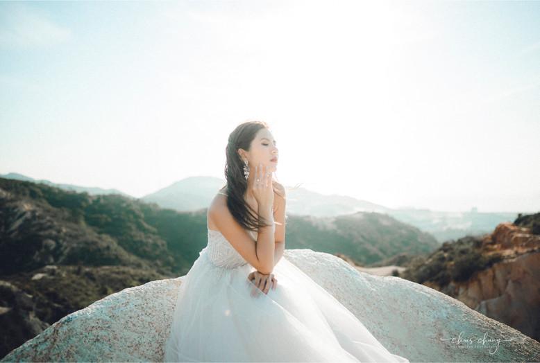 youniquehk photography, prewedding, 婚紗攝影, 結婚