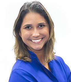 Fernanda Carneiro - site.png