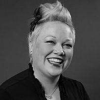 Jennifer Gatfield Anderson | MUSE SALON & SPA