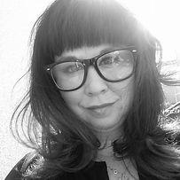 Amber Cunningham | MUSE SALON & SPA