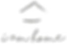 iah_grey_logo.png