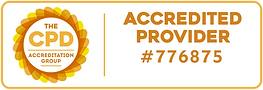 #776875_accreditation.png