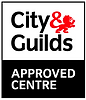 CG APPROVED CENTRE.png