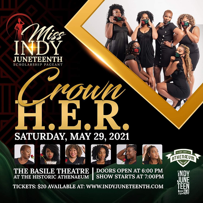 Pageant Flyer Png.png