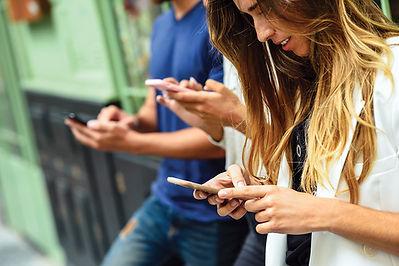 TeensPhones.jpg