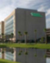 lakeland-regional-medical-center_facilit