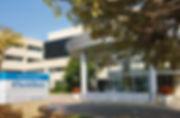 glenbrook hospital.jpg