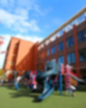 Muller - Lincoln Elementary 12755_lg.jpg