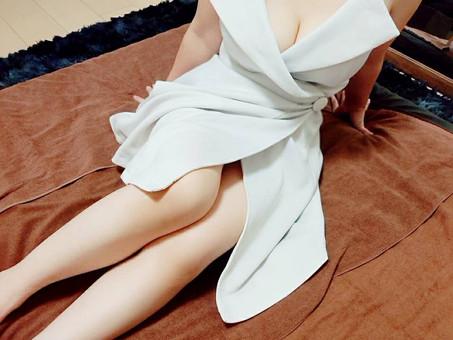 新人セラピスト『祥(さち)』(41)