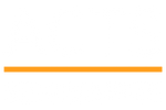 ACTSlogoWHITEorange.png