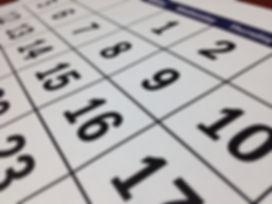 CalendarDates.jpg