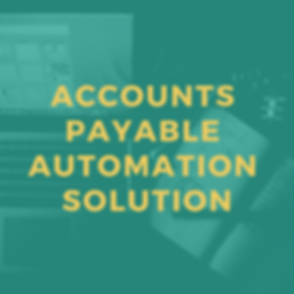 Accounts Payable Automation Solution.png