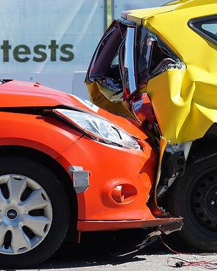 crash-test-1620591_1920.jpg